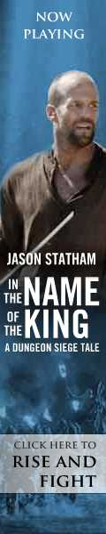 Name of the King