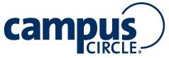 Campus Circle Logo